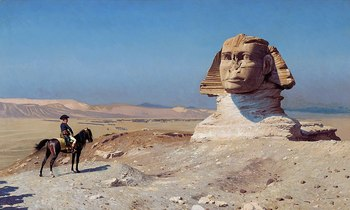 Age of Napoleon Handout