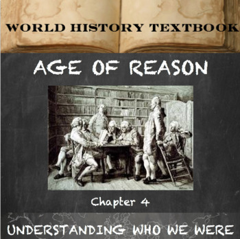 Age of Reason Textbook Chapter