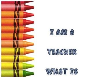 Teacher agenda 18-19