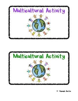 Agenda Cards Pack 3 for Music