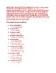 Aggettivi possessivi (Possessive adjectives) Ispettore Speaking activity