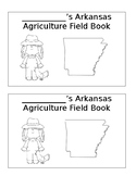 Agriculture Booklet