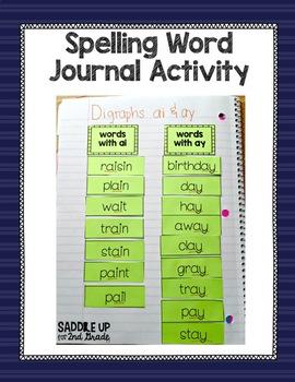 Ah, Music! Journeys 2nd Grade Supplemental Activities