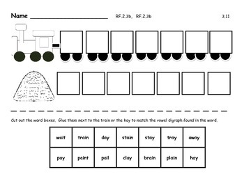 Journeys 2014 Second Grade Unit 3 Lesson 12 Supplemental Activities: Ah, Music!