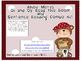Ahoy Mates Read the Room and Sentence Reading Combo Kit