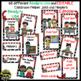 """Classroom Helper Jobs (EDITABLE) ~ """"Ahoy Matey"""" Pirate Theme"""