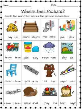 Problems Th Grade Ms Worksheets Math Practice Out In Left Field Problem likewise E C F F Cda F Ad Ef Brownie Points Word Search in addition Free Printable Fraction Worksheet Kindergarten Math Worksheets Ks Images About Cool Kids On Pinterest Fractions Acacde Th Grade Coloring Simplifying Middle School First further Original as well Polacz Kropki Do. on first grade homework worksheets