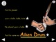 Aiken Drum - Animated Step-by-Step Song - VI