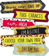 Aim High Banners