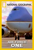 Air Force One National Geographic Video Questions