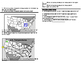 Air Masses & Fronts Interactive Notes