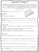 Air Pressure Investigations {Making a Barometer, Air Press