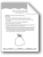 Air: Problem Solving and Air Pressure (Ten-Minute Activities)