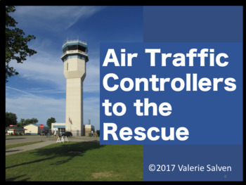 Air Traffic Controllers to the Rescue—Emergency Assistance to Pilots in Flight