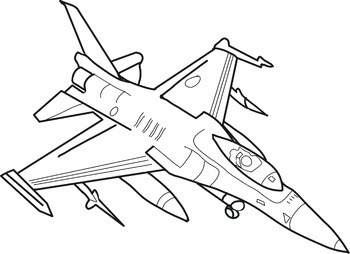 Air Travel Clip Art