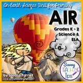 Air a Science Unit