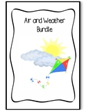 Air and Weather Bundle