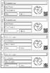 Air tickets to Italy - Germany - Sweden/ Εισιτήρια για Ιταλία, Γερμανία, Σουηδία