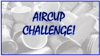 AirCupChallenge