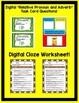 Airborn Journeys 6th Grade Unit 3 Google Drive Resource