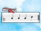Airplane Action - Round 1 (M-S)