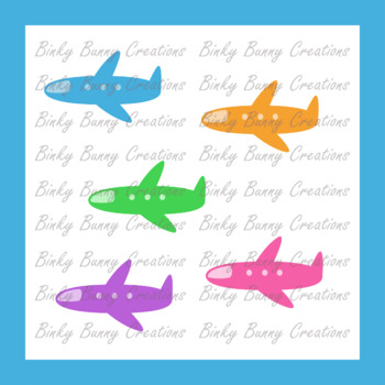 Airplane Aeroplane Plane Clip Art Clipart Images Transport
