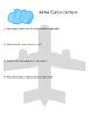 Airplane Design Challenge Using Catchbook