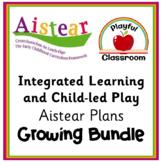Aistear Plans Growing Bundle