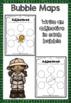 Adjectives Worksheets & Printables