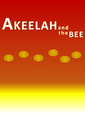 Resource - Akeelah and the Bee: Film Guide - Into Film