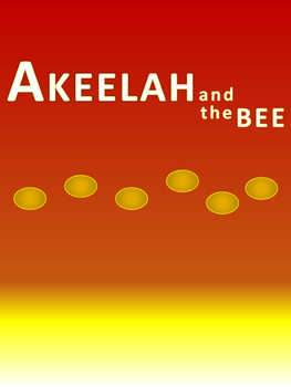 Akeelah and the Bee- Movie Viewing Guide