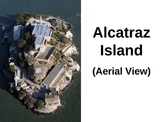 Al Capone Does My Shirts novel Introduction to Alcatraz powerpoint