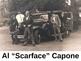 Al Capone Does My Shirts novel Introduction to Alcatraz powerpoint