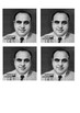Al Capone Quotes and Timeline