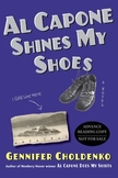 Al Capone Shines My Shoes Quiz for EVERY Chapter (with ans