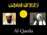 Al-Qaeda Powerpoint