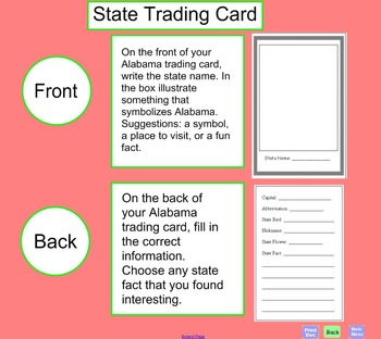 All About  Alabama Smartboard File