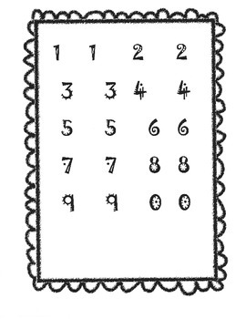 Alabama Extended Standard M.ES.3.1.3 Worksheets (set B)