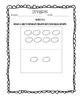 Alabama Extended Standard M.ES.7.1.2 Worksheets