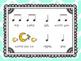 Alabama Gal: A Song to Teach syncopa and fa