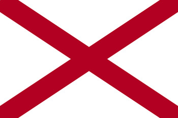 Alabama History Unit 5b: Alabama's Government