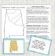 Alabama Map Skills