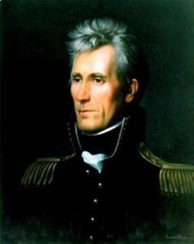 Alabama History 4th Grade Unit - 3: War of 1812 Impacts