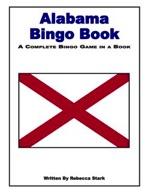 Alabama State Bingo Unit