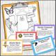 Alabama Symbols and Maps Bundle