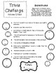 Alabama Word Puzzle BUNDLE - cryptogram, word search, trivia worksheets