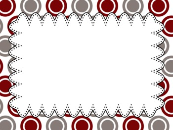 Alabama Themed digital backgrounds Crimson and Gray Roll Tide!