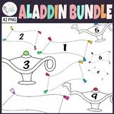 Aladdin Bundle