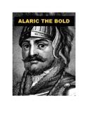 Alaric the Bold