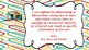 Alaska Grade 5 ELA I Can Statement Posters